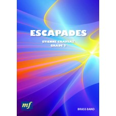 Escapades (BB)