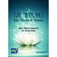 In Siemi (A Dream) (CB/WB)