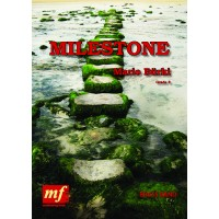 Milestone (BB)