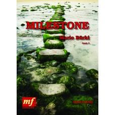Milestone (CB/WB)