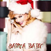 Santa Baby (CB/WB)