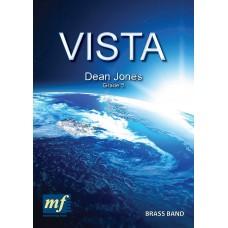 Vista (BB)