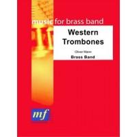 Western Trombones (BB)