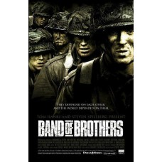 Band Of Brothers (BB)