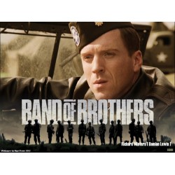 Band Of Brothers (FA)