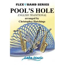 Pool's Hole (FLEX BAND)