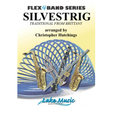Silvestrig (FLEX BAND)