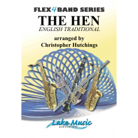 The Hen (FLEX BAND)
