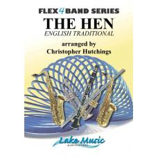 The Hen (FLEX BAND)