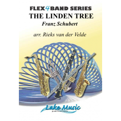 The Linden Tree (FLEX Band)