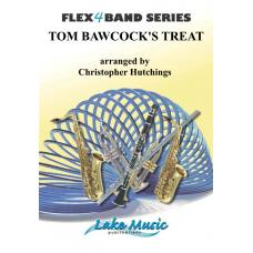 Tom Bawcock's Treat (FLEX Band)