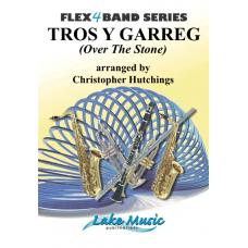 Tros Y Garreg (FLEX Band)