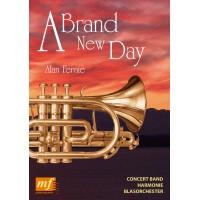 A Brand New Day (FA)
