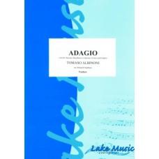 Adagio (FA)