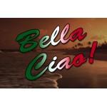 Bella Ciao (FA)