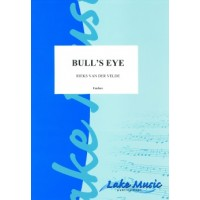 Bull's Eye (FA)