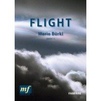 Flight (FA)