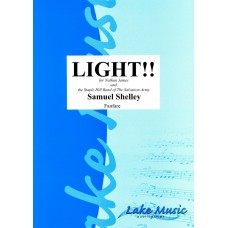 Light!! (FA)