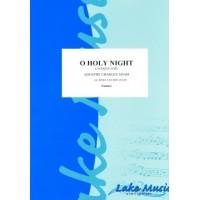 O Holy Night (FA)