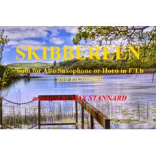 Skibbereen (FA)