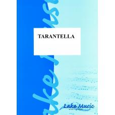Tarantella (FA)