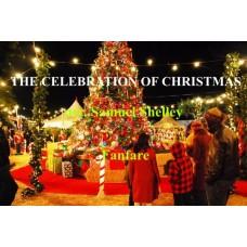 The Celebration Of Christmas (FA)