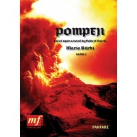 Pompeji (FA)
