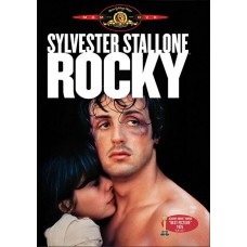Fanfare For Rocky (BB)