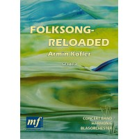 Folksong-Reloaded (CB/WB)