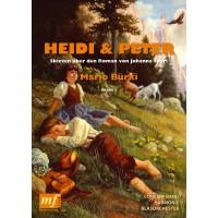 Heidi & Peter (CB/WB)