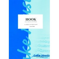 Hook (CB/WB)