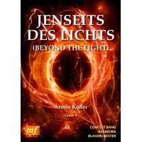 Jenseits Des Lichts (CB/WB)