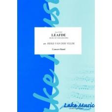 Leafde (CB/WB)