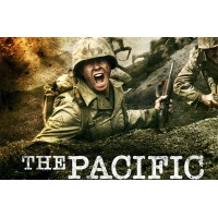 The Pacific (BB)