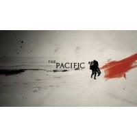 The Pacific (FA)