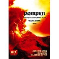 Pompeji (CB/WB)
