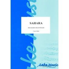 Sahara (CB/WB)