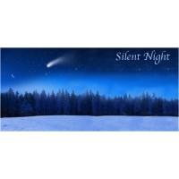 Silent Night (CB/WB)