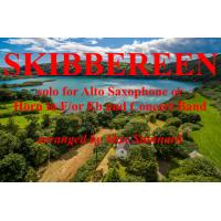 Skibbereen (CB/WB)