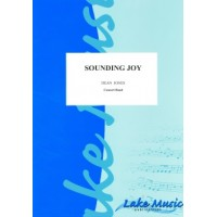 Sounding Joy (CB/WB)