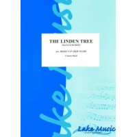 The Linden Tree (CB/WB)