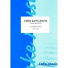 This Kingdom (CB/WB)