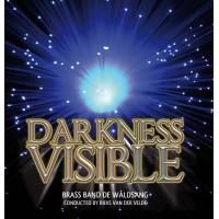Darkness Visible (CD)