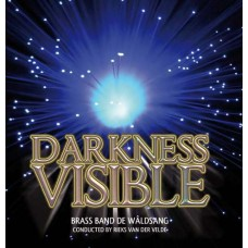 Darkness Visible (CD)