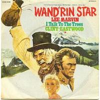 Wandrin' Star (BB)