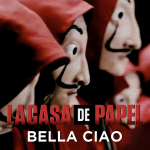 Bella Ciao (CB/WB))