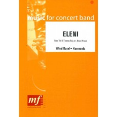 Eleni (CB/WB)