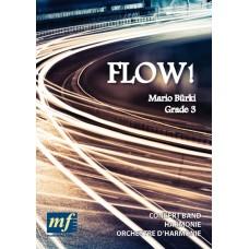 Flow! (CB/WB)