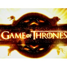 Game Of Thrones (BB)