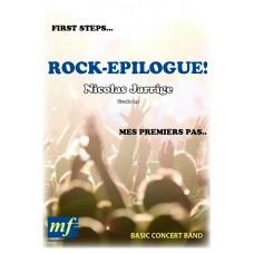 Rock-Epiloque (CB/WB)